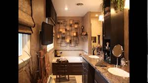 master bath remodel idea tags master bathrooms hgtv warming lamp
