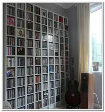 cd storage cabinet with doors wall units best ikea cd storage ikea storage cabinets with doors