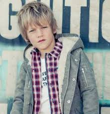 model rambut anak cowo rambut layer panjang untuk anak laki laki model rambut anak