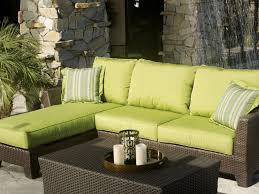 The Best Patio Furniture by Patio 26 Patio Clearance Sectional Patio Furniture