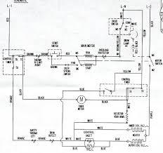 bac wiring diagram diagram wiring diagrams for diy car repairs