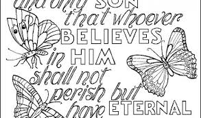 bible verse coloring pages coloring pages book bible