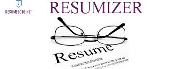 Online Resume Builder by Top 3 Free Resume Builder 2016 U2022
