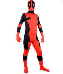 Xxl Halloween Costumes Popular Mens Xxl Halloween Costumes Buy Cheap Mens Xxl Halloween