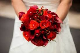 wedding flowers inc wedding flowers from puffer s floral shoppe inc your local