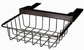 under cabinet pull out drawers under cabinet pull out drawers home design ideas and pictures