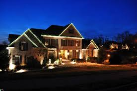amazing exterior lighting led room design decor top to