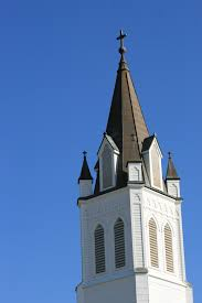church steeples for sale i am obsessed with the architecture of church steeples against a