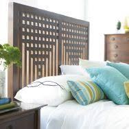 Sheffield Bedroom Furniture by Bigo Porcini Swivel Chair Chairs Home Decor Pinterest