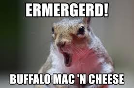 Er Mer Gerd Meme - squirrel er mer gerd meme er best of the funny meme