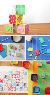 how to make a stamp babble dabble do join over 14 890 parents and educators who want connect with kids and nurture their creative process through magical easy projects you can do together