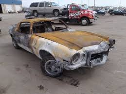 1970 camaro z28 rs for sale sell used 1970 camaro z28 project needs complete restoration in