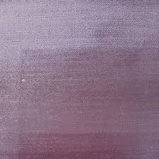 Grey Velvet Upholstery Fabric Light Purple Velvet Designer Upholstery Fabric Imperial