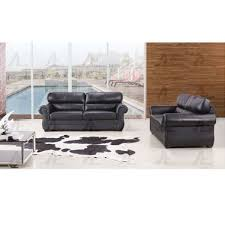 Genuine Leather Sofa And Loveseat Best 25 Genuine Leather Sofa Ideas On Pinterest Leather