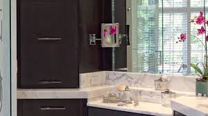 Bathroom Designs Chicago by Luxury Spa Oasis Master Bath Design U0026 Remodel Drury Design