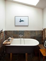 small luxury bathroom ideas small luxury bathroom designs vanity for bathroom in small space 4