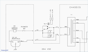 beautiful magnecraft relay wiring diagram contemporary wiring