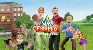 the sims freeplay apk free the sims freeplay mod apk hack data cheats v5 34 3
