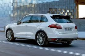 porsche hybrid 911 used 2013 porsche cayenne hybrid pricing for sale edmunds