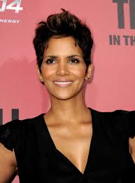 46 yr old celebrity hairstyles celebrities who defy their age halle berry at age 46 му ℓα