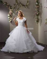 wedding gowns for rent in las pinas plus size wedding dress