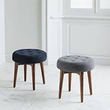 Modern Furniture Images by Modern U0026 Contemporary Furniture West Elm