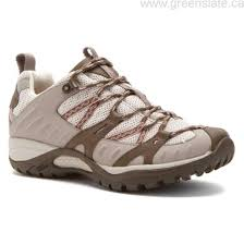 buy boots canada free shipping canada s shoes hiking boots shoes merrell siren sport 2