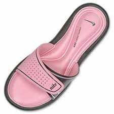 Nike Comfort Footbed Sandals Nike Men U0027s Nike Comfort Slide 2 Sandals Amazon Shoes New Shoes Too