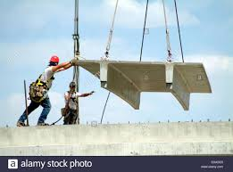 commercial concrete construction stock photos u0026 commercial