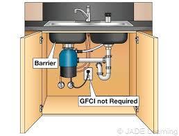 gfci distance from sink gfci distance from sink infosecmedia org