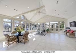 Tile Flooring Living Room Tile Floor Stock Images Royalty Free Images U0026 Vectors Shutterstock