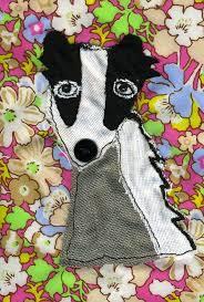 Badger Weathervane 13 Best Badgers Images On Pinterest Badger Animals And Woodland