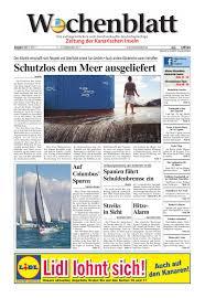 Schlafzimmer H Sta Ausstellungsst K Wochenblatt Zeitung Der Kanarischen Inseln Ausgabe 142 7