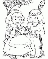 free printable thanksgiving coloring pages pertaining to encourage