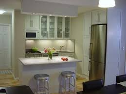 Small Kitchen Designs Images Best 25 Small Basement Apartments Ideas On Pinterest Small