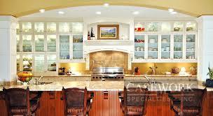 custom kitchen cabinets toronto winning custom kitchen cabinets toronto ontario made high end in