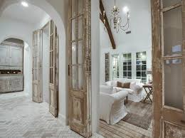 best 25 french farmhouse ideas on pinterest french style beds