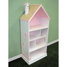 Kidkraft Princess Bookcase 76126 18 Best Shelf Images On Pinterest Diy Projects And Home