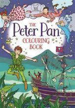 fairy colouring book ann kronheimer 9781780553436