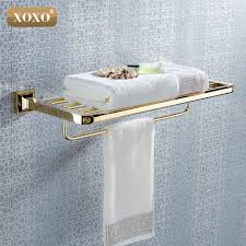 Bathroom Towel Shelf Compare Prices On Bathroom Towel Shelves Online Shopping Buy Low