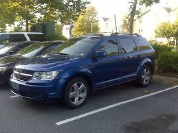 Dodge Journey Sxt 2010 - 2009 dodge journey sxt view all 2009 dodge journey sxt at cardomain