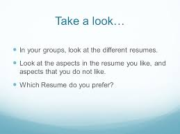 How To Upload A Resume Online by Nice Design Whats A Resume 3 How To Create And Upload An Online
