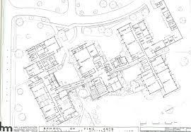 advanced architecture design amazing architectural plans home