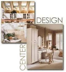 Modular Home Design Online Modular Home Online Design Center Bsn Homes