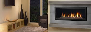 fireplaces wood stoves pellet stoves family hearth u0026 patio