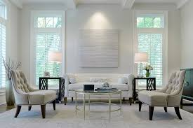 Interior Design New Homes New Homes Styles Barnes Vanze