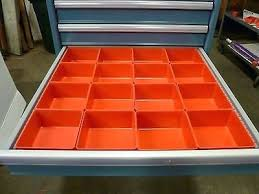 Stanley Vidmar Cabinet Locks Tool Boxes Vidmar Tool Box Keys Tool Boxes Vidmar Keyless Keypad
