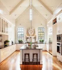 Beautiful Home Design Wood On Ceiling Top 10 Most Popular Luxe Kitchens From 2015