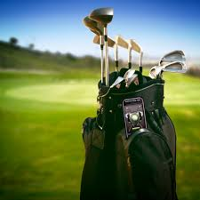 tips for buying golf christmas presents