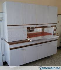 cuisine 2ememain 140 best formica images on vintage kitchen buffets and